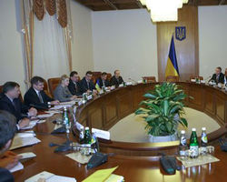 Политологи назвали трех претендентов на кресло премьер-министра Украины