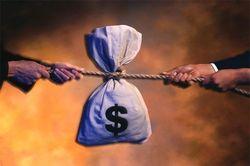 Госдума рассмотрит план финансовых операций Крыма на «переходный период»