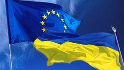 Брюссель ждет объяснений от Киева по поводу приостановки евроинтеграции