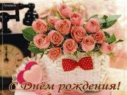 22 октября – день рождения Ференца Листа, Катрин Денев и Льва Яшина