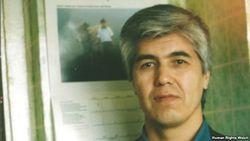 Узбекистан мстит своим гражданам за критику