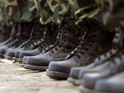 В Херсонской области задержали сепаратистов