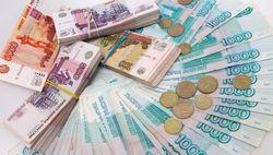 Российские банки в Крыму открыто спекулируют на рублях