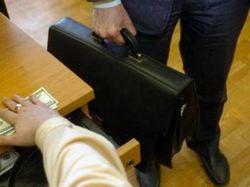 Майдан завершен, а в ВР Украины снова коррупция – Кличко