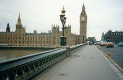 Clearbell и Morgan Stanley AIP активно скупают офисы в Великобритании