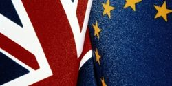 Консервативная партия одержала победу в Великобритании на выборах
