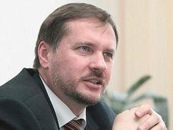 Россия ищет способ бросить боевиков ЛНР и ДНР - Чорновил