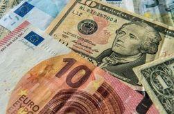 Украине советуют привязать курс гривны к евро