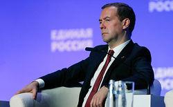 Минимальная зарплата россиян должна вырасти сразу на 21 процент