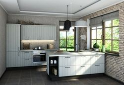 Первая мебельная фабрика: мир изысканного стиля и комфорта