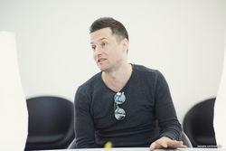 Белорусские артисты выступают за копейки – Саша Немо