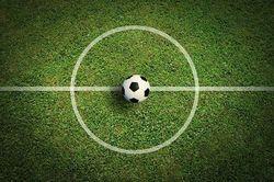 «Зенит» отказался играть на новом стадионе