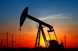 Себестоимость добычи нефти стала миной замедленного действия для России