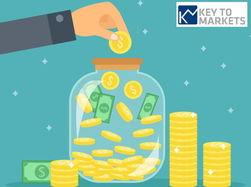 Key To Markets предложил ноу-хау для трейдеров Forex – сберегательный счет