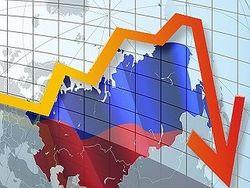 Россия – худшая в группе сырьевых экономик, ниже только Венесуэла