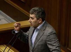 Война в Украине становится работой – Грушевский