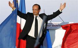 Франция и Польша достигли понимания в вопросе санкций против РФ