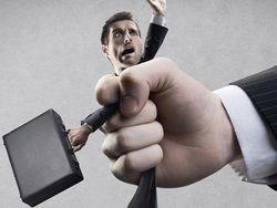 Банки станут требовательнее к заемщикам