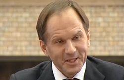 На вилле во Франции ограбили и ранили губернатора Красноярского края