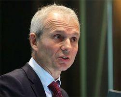 Лондон: Киев должен предотвратить «ирландский сценарий» на Донбассе