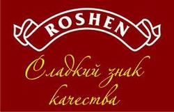 Roshen может вернуться на российский рынок