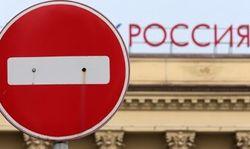 ЦБ предрек российской экономике 3 трудных года