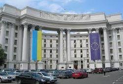 Украина не пустила в Донбасс гуманитарную помощь из России