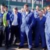Крупнейшим заводам Беларуси нужны рабочие из Узбекистана, Вьетнама, Кореи