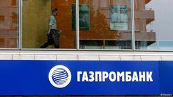 Секторальные санкции серьезно пугают деловую элиту России