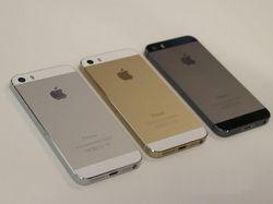 Яндекс.Маркет подсказал, где в Украине выгодно купить iPhone 5S 16GB
