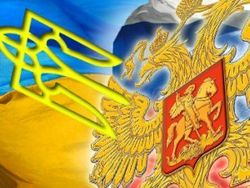 Это не гибридная война – это настоящая война подлыми путинскими методами