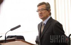 Крымский сценарий в Донецкой области не пройдет – губернатор Тарута