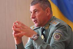 Полторак: после перемирия боевики сделали незначительные нарушения
