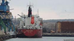 Владельцы кораблей, заходящих в Крым, не знают о его аннексии – эксперт
