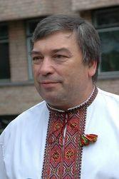 В Луганске террористы до смерти замучили руководителя «Просвиты»