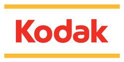 1 ноября стартуют торги акциями Kodak