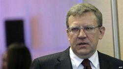Санкции лишь усугубили проблемы российской экономики – Кудрин