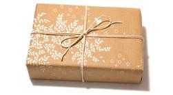 Популярные сервисы подарков в Интернете августа 2014г.