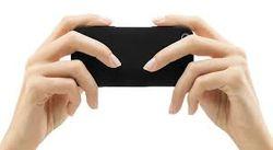 Акции Apple выросли на 0,09 процента после показа футляра Wello для iPhone