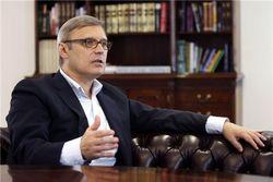 Касьянов объяснил суть геополитической игры Путина на востоке Украины