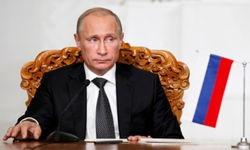 The Telegraph: Путин не увидел ничего плохого в договоре СССР и фашистов
