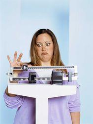 На борьбу с лишним весом ежегодно в мире тратится 2 трлн. долларов
