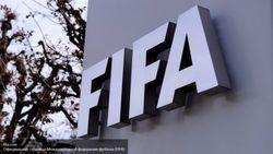 Платини могут не допустить на выборы президента ФИФА