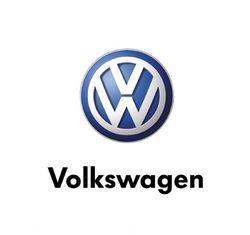 Volkswagen готов расплатиться за налоговые издержки клиентов