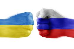 Отношения между россиянами и украинцами – эволюция или революция?