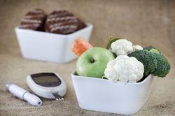 Почему одна и та же диета дает разные результаты