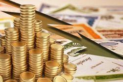 Украинские евробонды снова в цене у инвесторов