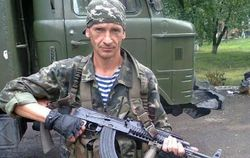 Боец ЛНР рассказал об обстрелах Луганска террористами