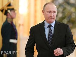 Радзиховский считает, что Путин на выборы не пойдет – «комп завис»