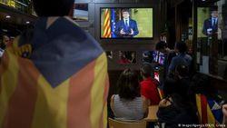 Чем закончится каталонский кризис?